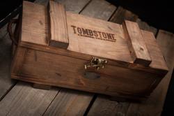Tombstone-1.jpg