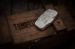 Tombstone-5.jpg