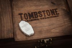 Tombstone-13.jpg