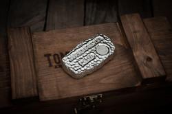 Tombstone-4.jpg