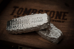 Tombstone-12.jpg