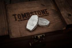 Tombstone-15.jpg
