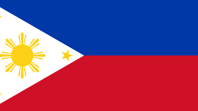 Investing in the Philippines: Frequently Asked Questions Part 3