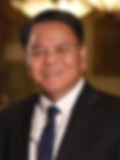 Cebu lawyer, cebu attorney, cebu law firm