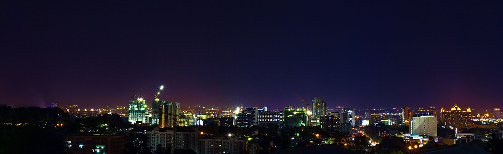 Invest in Cebu, Doing Business in Cebu