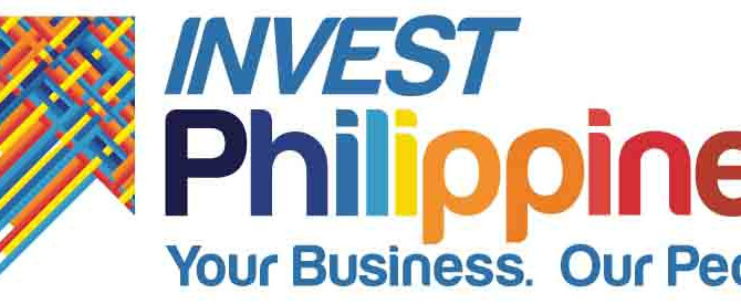 Investing in the Philippines: Frequently Asked Questions Part 1
