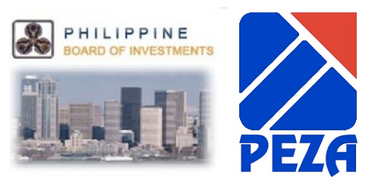 Investing in the Philippines: Frequently Asked Questions Part 2