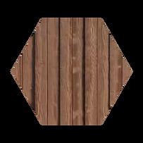 Red Cedar Swatch-10.png