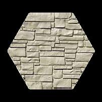 Beige Granite-04.png