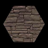 Dark Brown Granite Swatch-01.png