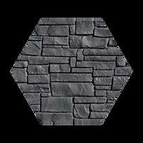 Black Granite Swatch-06.png