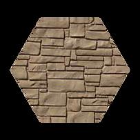 Brown Granite Swatch-02.png