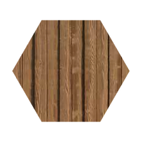 Gold Cedar-08.png