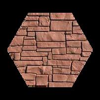Desert Granite-05.png