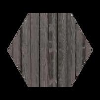Black Oak Swatch-11.png