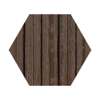 Walnut Brown Swatch-07.png