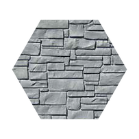 Gray Granite-03.png