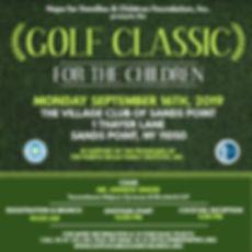 Golf Virtual Save the Date.jpg