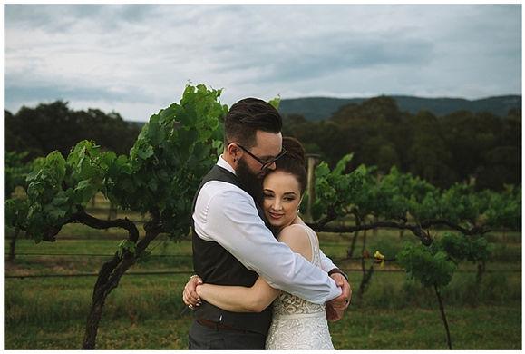 Cambewarra Winery Wedding-208.jpg