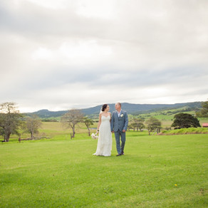 South Coast Wedding Photographers