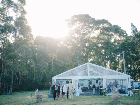 Not Your Ordinary Wedding Expo