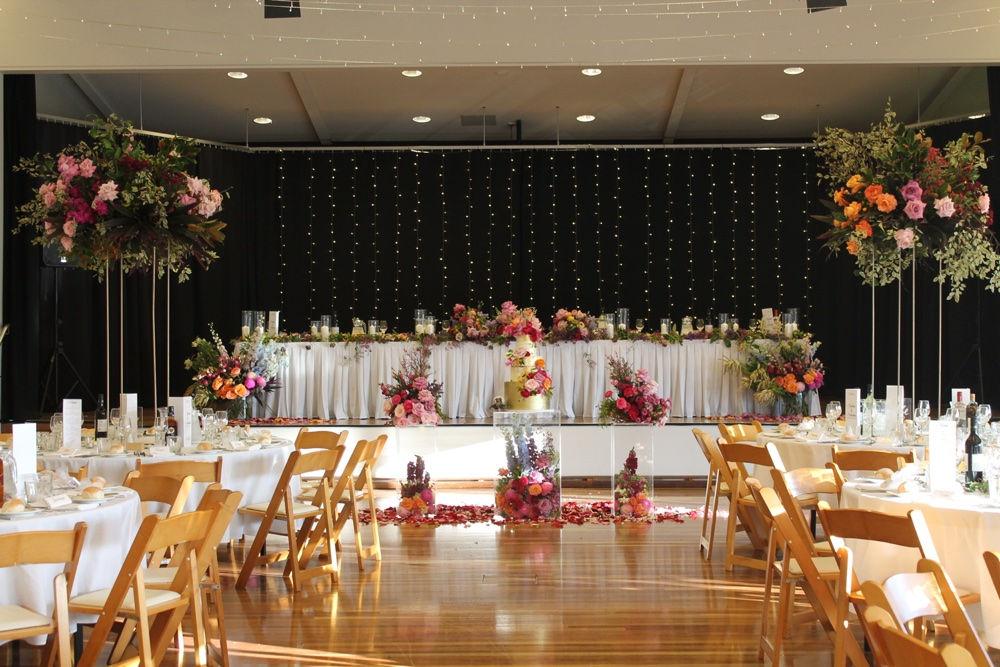 The Pavilion Kiama