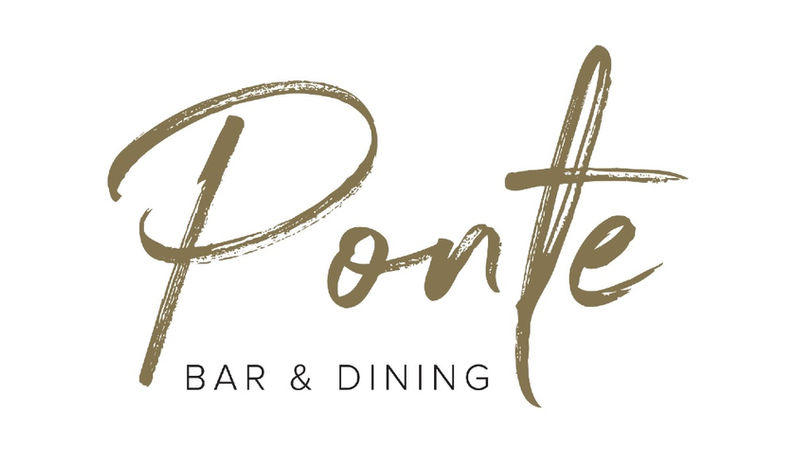 Ponte Bar and Dining