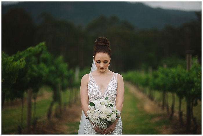 Cambewarra Winery Wedding-196.jpg