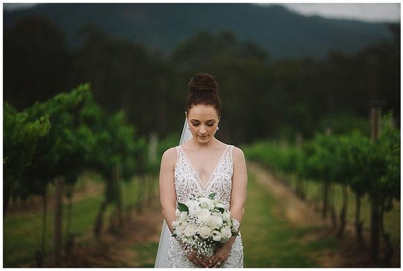 Cambewarra Winery Wedding-196.jpg