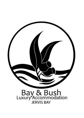 Bay & Bush Cottages Jervis Bay