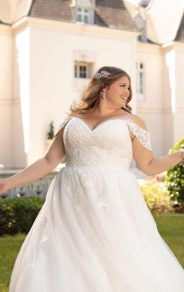 South Coast Brides
