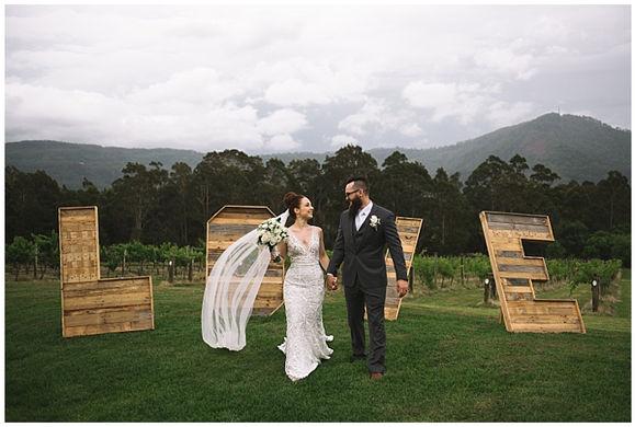 Cambewarra Winery Wedding-188.jpg