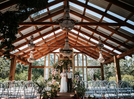 Find Your Dream Wedding Venue & Suppliers