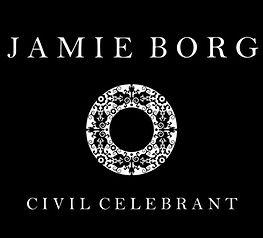 JAMIE logo.jpg