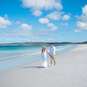 South Coast Wedding Directory
