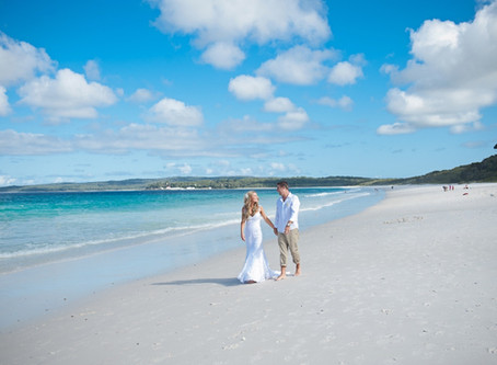 South Coast Wedding Directory