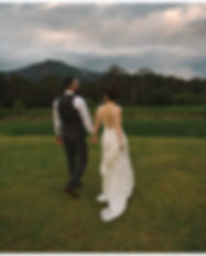Cambewarra Winery Wedding-213.jpg