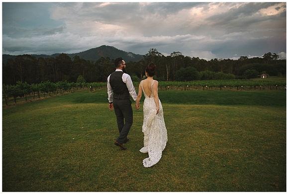 Cambewarra Winery Wedding-213.jpg