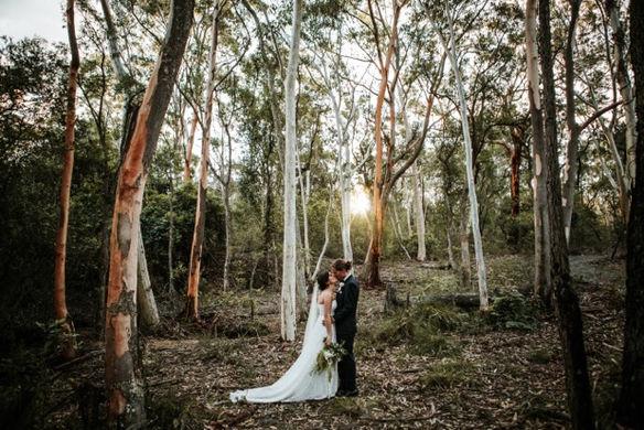 Wildwood Kangaroo Valley
