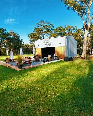 Bay&Bush Cottages.jpg