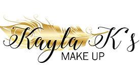 Kayla K Make Up.jpg