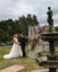 Berry Beach Holiday cottage wedding .jpg