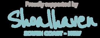 LOCKUP_Shoalhaven_logo copy.png