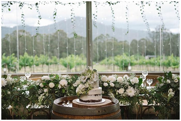 Cambewarra Winery Wedding-160.jpg