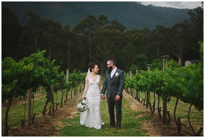 Cambewarra Winery Wedding-193.jpg