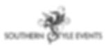 SSE name logo.png