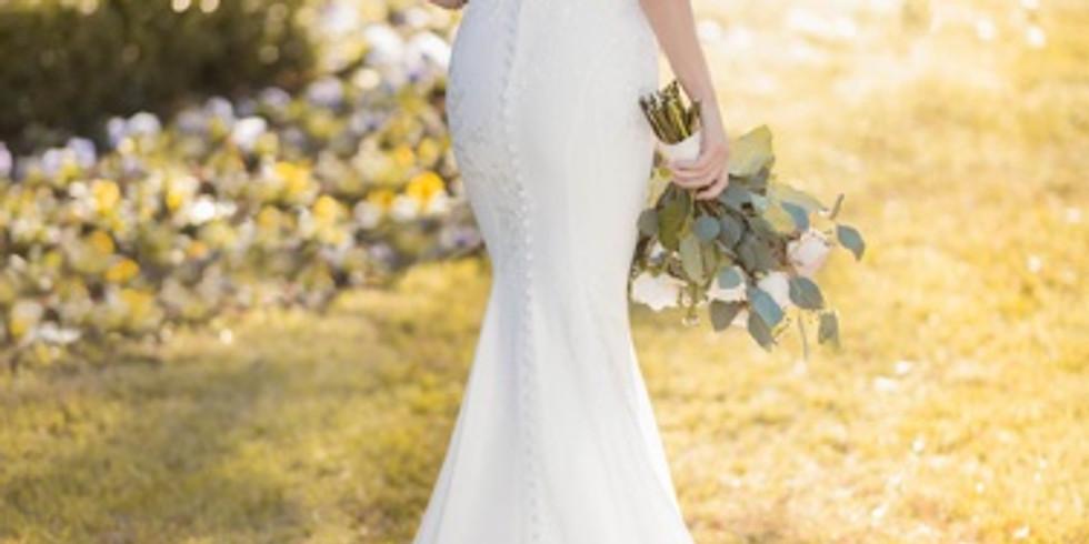 South Coast Brides Bridal Showcase