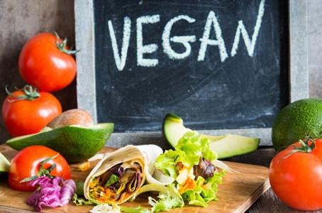 """Veganism"" through the lens of decolonization"