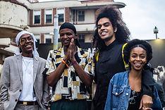 AfroPunk Day 3-60.jpg