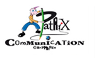 patrix.png